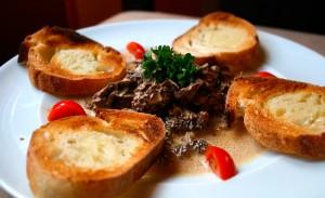 assiette_croute_au_morille_980x600